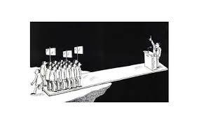 Democratiaeth