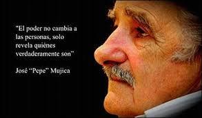 Jose Pepe Mujica