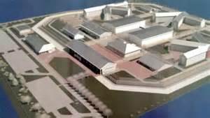 Wrexham Prison