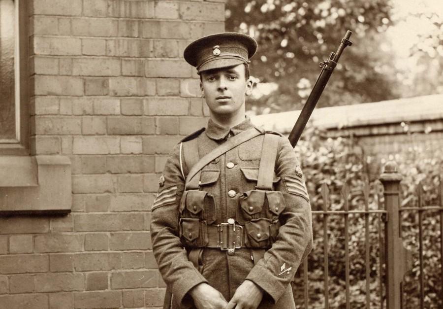 1914-09 Dan Tomos (2)