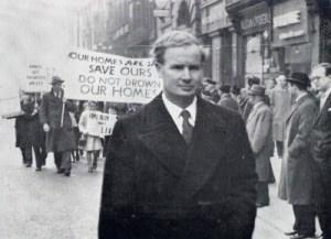 1956-brwydr-tryweryn