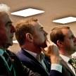 Gyda Dafydd Wigley, Adam Price a Jonathan Edwards